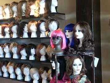 Welcome To Wigs Amp More Tulsa The Best Wig Shop In Tulsa
